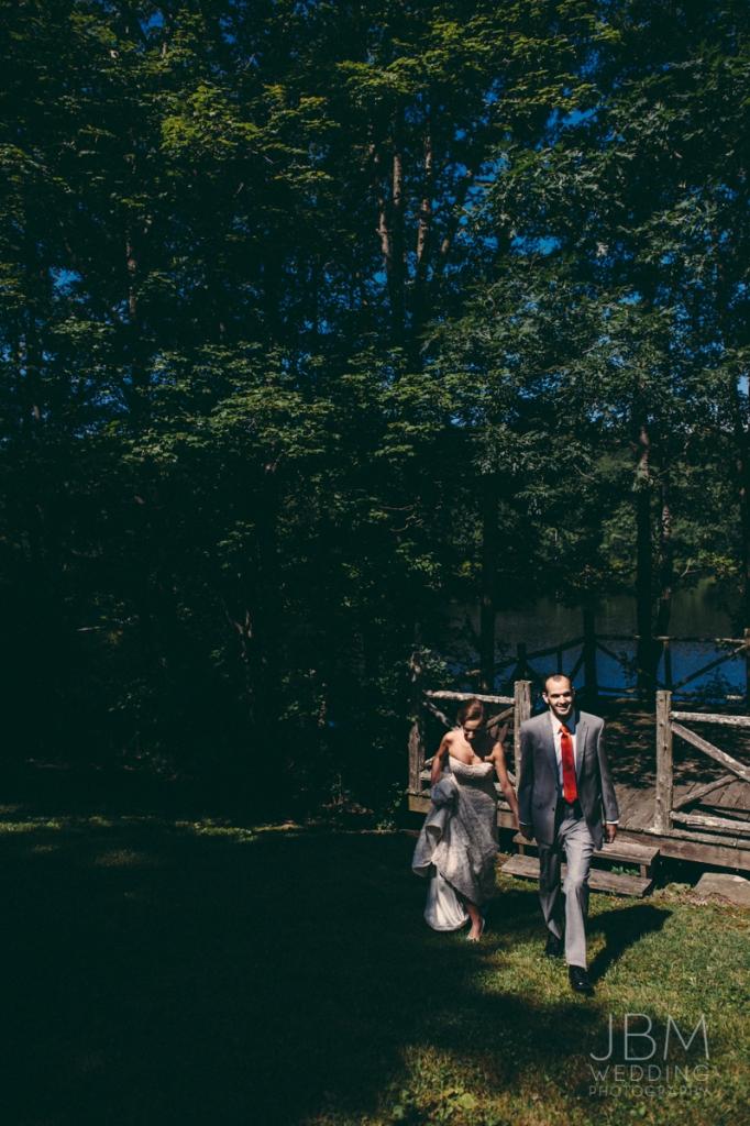 Jenni&Jon_FB_025