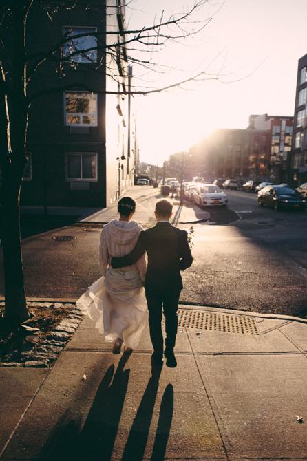 0037_Amber&Billy_WEB