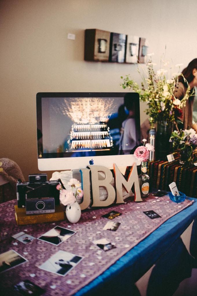06_JBM_LoveMake